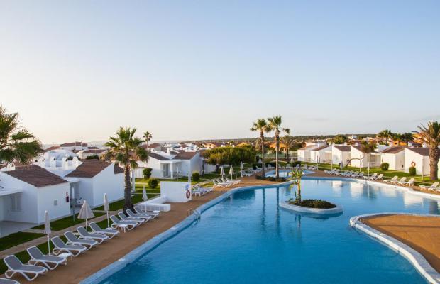 фото отеля MenorcaMar (ex. Nature Menorca Mar; Roc Menorcamar) изображение №41