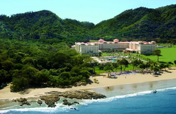 фото Riu Guanacaste изображение №2