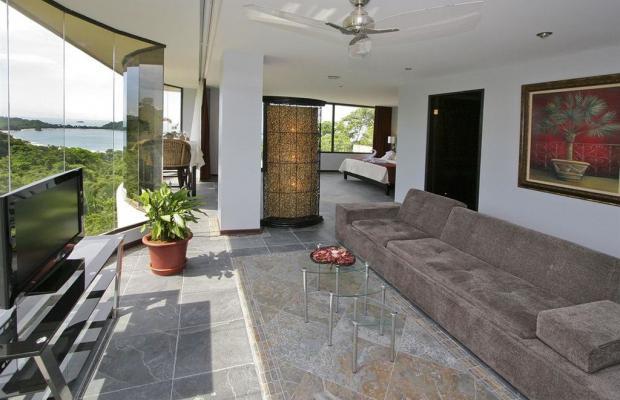 фото отеля La Mansion Inn изображение №61