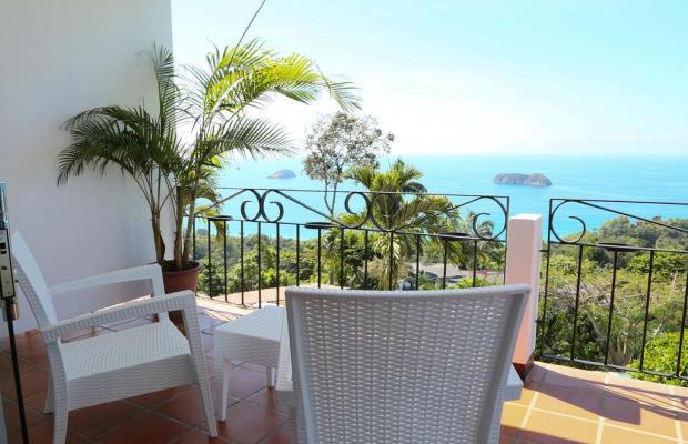 фото отеля La Mariposa изображение №29