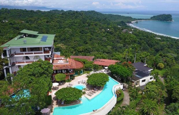 фото отеля La Mariposa изображение №1