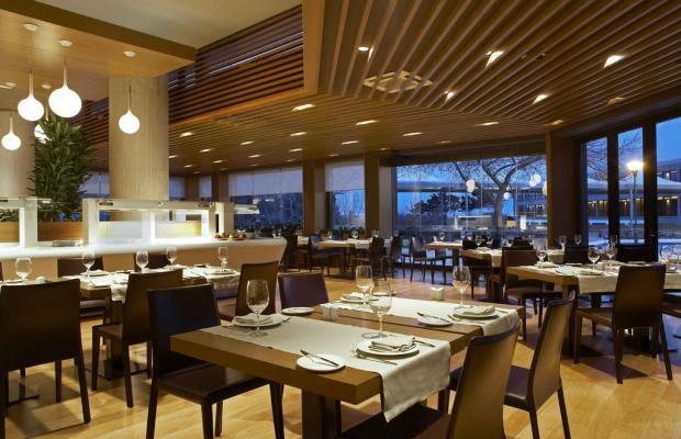 фото Alexander Beach Hotel & Convention Center изображение №22