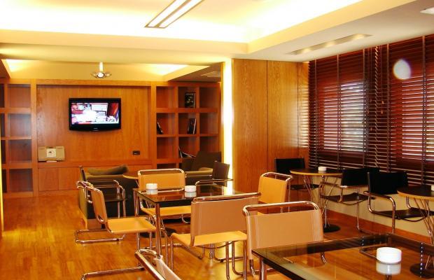 фотографии отеля Alexander Beach Hotel & Convention Center изображение №3