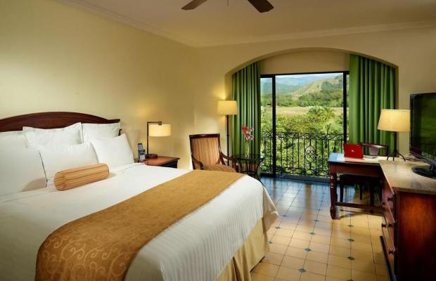 фотографии Los Suenos Marriott Ocean & Golf Resort изображение №16