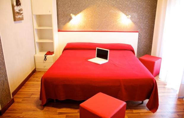 фотографии отеля Rosa изображение №23