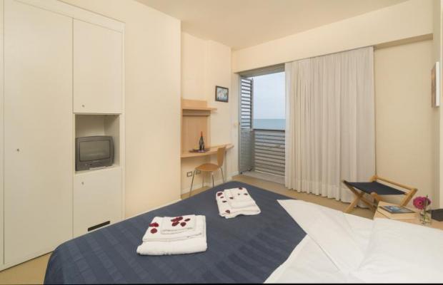 фото отеля Rosanna изображение №5