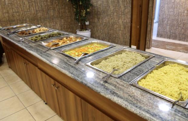 фотографии отеля Shepherd Hotel изображение №3