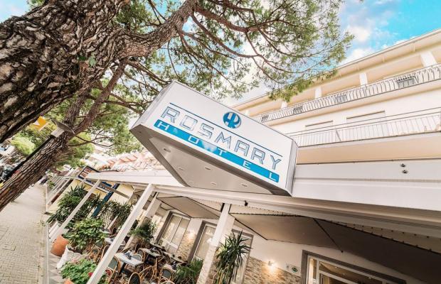 фото отеля Rosmary изображение №1
