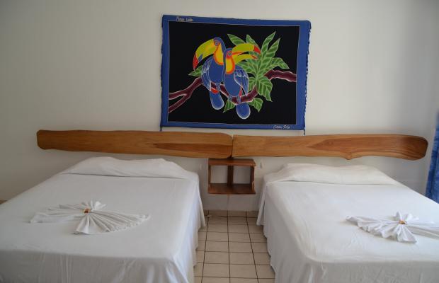фото отеля Hotel Pochote Grande изображение №5