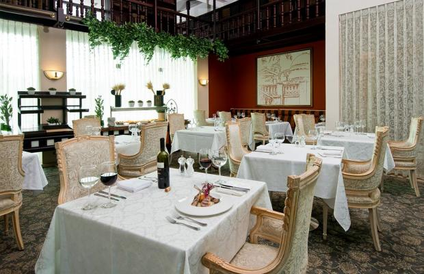 фото Herods Vitalis Spa Hotel Eilat a Premium collection by Leonardo Hotels изображение №38