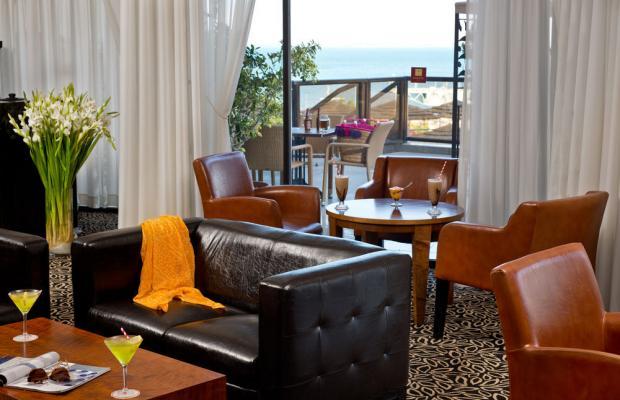 фотографии отеля Leonardo Plaza Hotel Tiberias (ex. Sheraton Moriah Tiberias) изображение №31