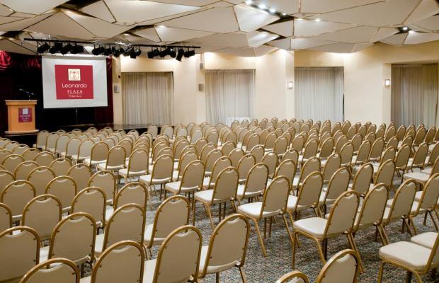 фото Leonardo Plaza Hotel Tiberias (ex. Sheraton Moriah Tiberias) изображение №14