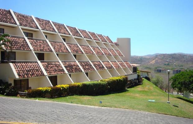 фотографии отеля Villas Sol изображение №19