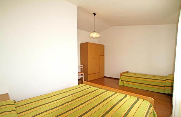фото отеля Benelux изображение №13