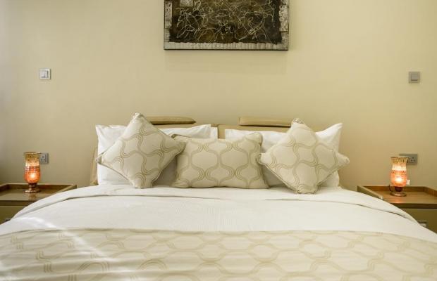 фото The Landmark Suites изображение №14
