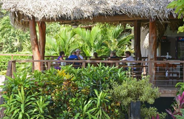 фото отеля Guanamar изображение №9
