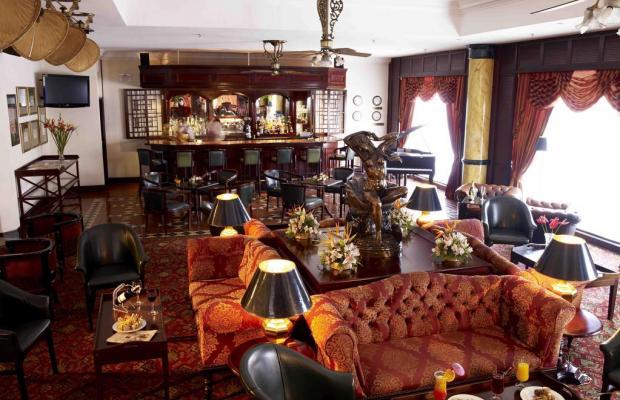 фото отеля Sarova Stanley изображение №9