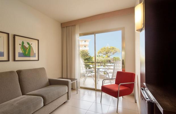 фото отеля Aqua Hotel Montagut & Suites изображение №45