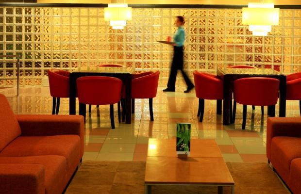 фото отеля Aqua Hotel Montagut & Suites изображение №41