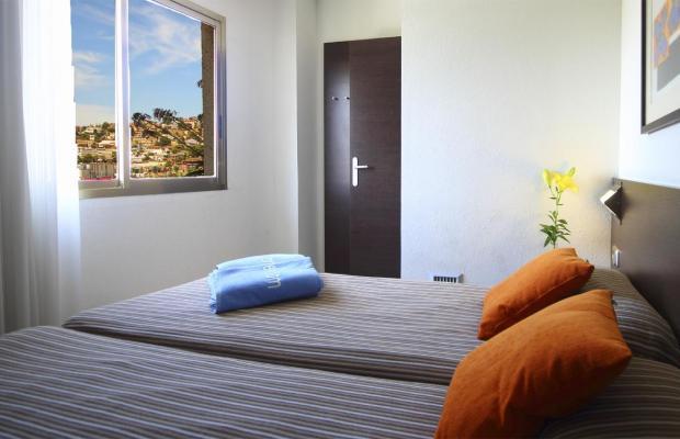 фото отеля Aqua Hotel Montagut & Suites изображение №17