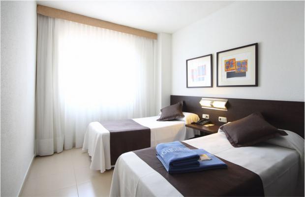 фотографии отеля Aqua Hotel Montagut & Suites изображение №11