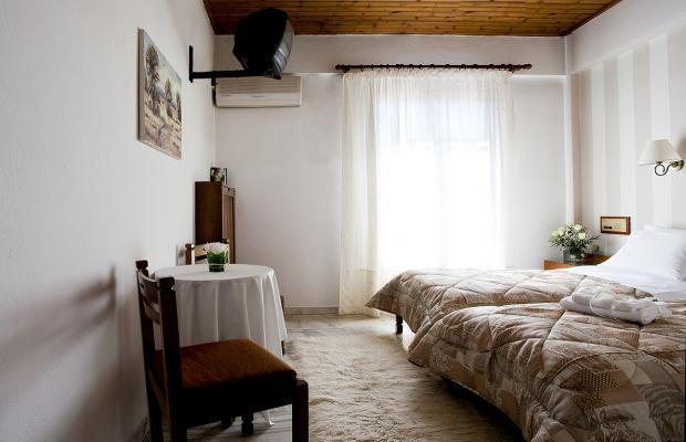 фото отеля Kouros изображение №9