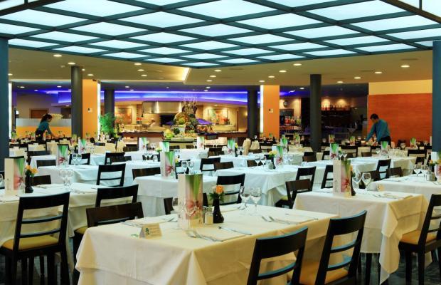фотографии Aqua Hotel Onabrava & Spa изображение №40