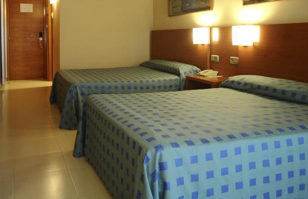 фото Aqua Hotel Onabrava & Spa изображение №34