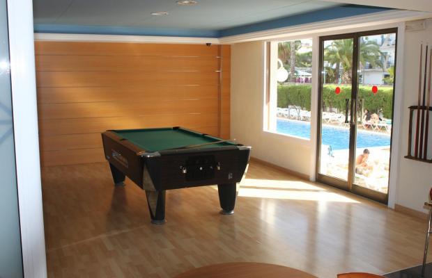 фотографии отеля Riviera изображение №27