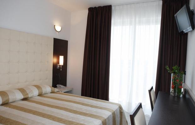 фото отеля Eraclea Palace изображение №13