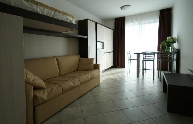 фото отеля Eraclea Palace изображение №9