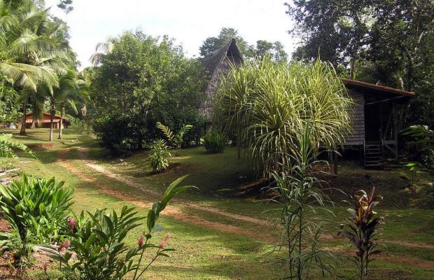 фотографии Suital Lodge изображение №20