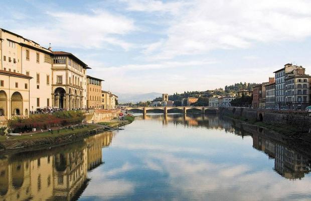 фото Four Seasons Hotel Firenze изображение №30
