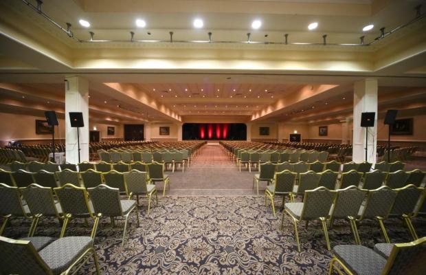 фотографии отеля Citywest Hotel, Conference, Leisure & Golf Resort изображение №7