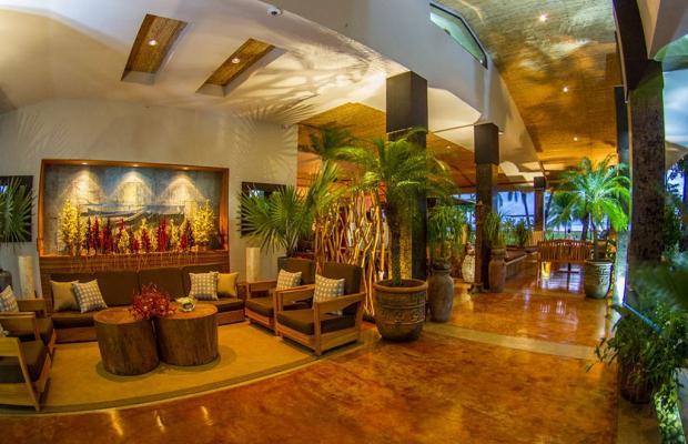 фото The Zancudo Lodge (ex. Zancudo Beach Resort) изображение №34