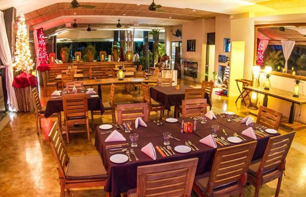 фото отеля The Zancudo Lodge (ex. Zancudo Beach Resort) изображение №25