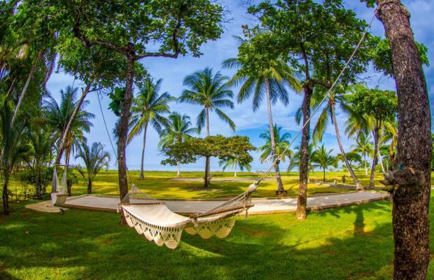фото отеля The Zancudo Lodge (ex. Zancudo Beach Resort) изображение №21