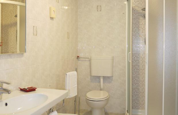 фотографии отеля Hotel Storione изображение №3