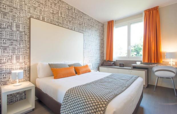 фото отеля MiniHotel Tiziano изображение №13