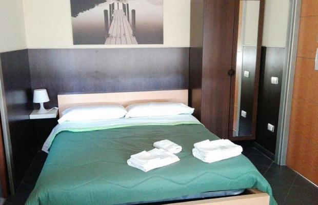фото B&b Napoli - Sweet Sleep Napoli изображение №26