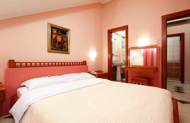 фото отеля Eminent изображение №29