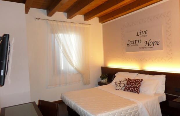 фото Gattopardo Hotel изображение №14