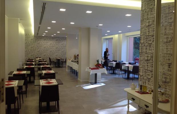 фото отеля MiniHotel Tiziano изображение №5