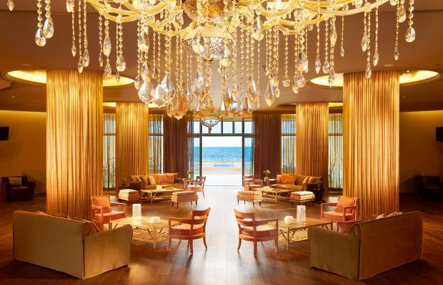 фото отеля Astir Egnatia Alexandroupolis (ex. Grecotel Grand Hotel Egnatia, Classical Egnatia Grand Hotel) изображение №17