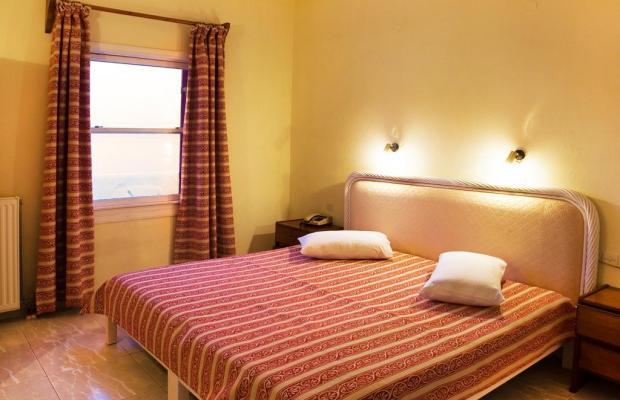 фото отеля Sunrise Village Hotel изображение №9