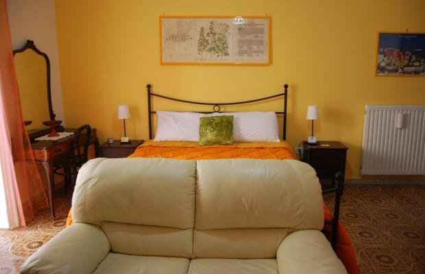 фотографии Bed & Breakfast Casa Mariella изображение №20