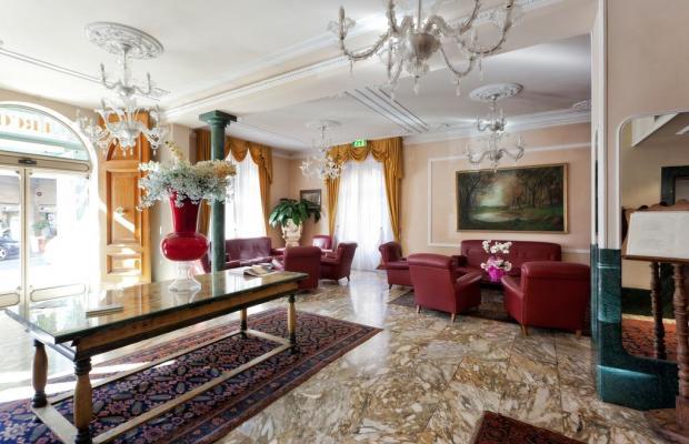 фото отеля Ercolini & Savi изображение №21
