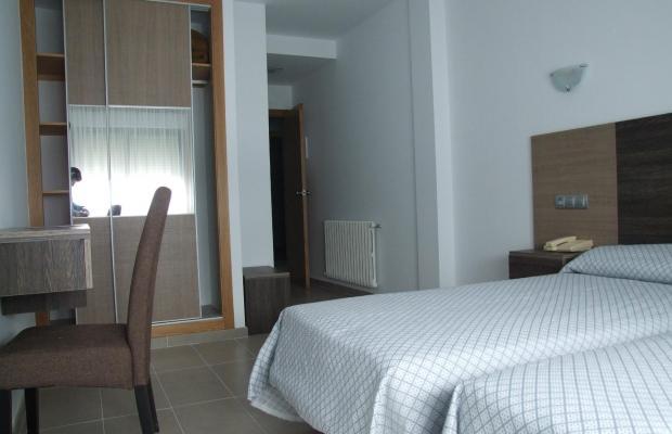 фотографии Hotel Montemar изображение №4