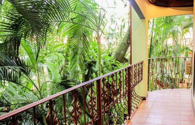 фотографии Villas Lirio (ex. Best Western Hotel Villas Lirio) изображение №24
