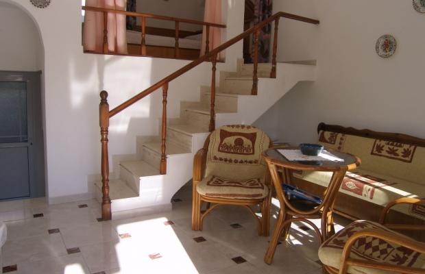 фотографии отеля Olympus Studios изображение №23